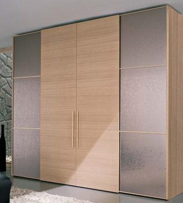 bedroom-wardrobe-design