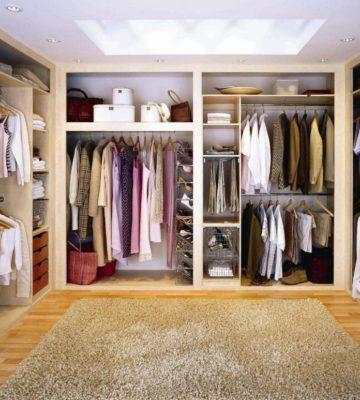 home-closet-design-interior-design-ideas-classy-simple-with-home-in-classy-closet-best-adorable-classy-closet-designs-1024×773