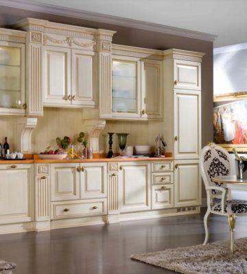 kitchen-Duca-DEste-20