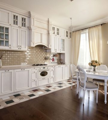 кухня-в-стиле-прованс