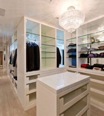 Organization-wardrobe-for-men-14