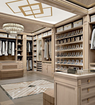 pregno-wardrobe-cabina-armadio (3)