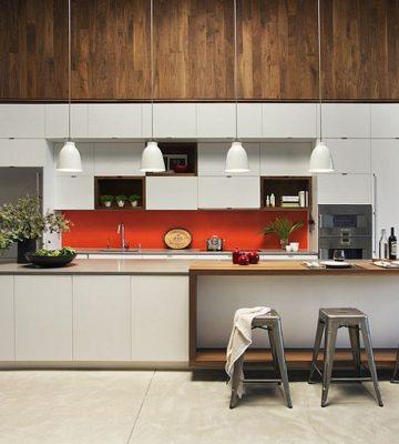 preobrazheniye-semeynykh-loft-apartamentov-v-bostone-ot-studii-zero-energy-design-4