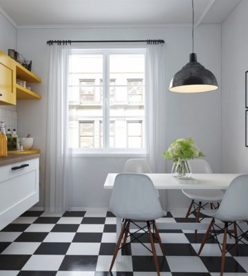 Scandinavian-kitchen-33