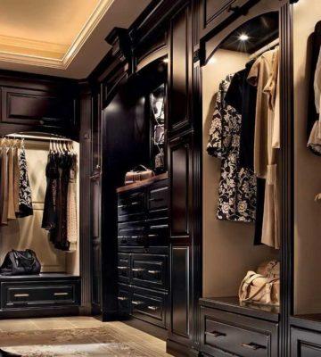 variant-neobychnogo-dizajna-garderobnoj-komnaty