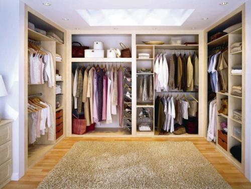 home-closet-design-interior-design-ideas-classy-simple-with-home-in-classy-closet-best-adorable-classy-closet-designs-1024x773