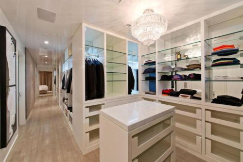Organization-wardrobe-for-men-14